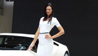 hotesse mondial auto 2014 3