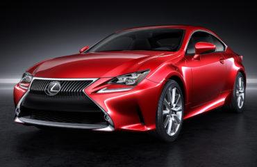 nouveautes automobile 2015