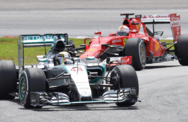 championnat-formule-1-mercedes-ferrari