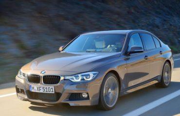 BMW-série-3-nouveaux-modeles-2015