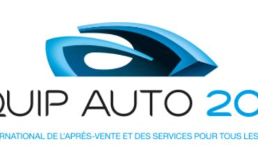 Salon-Equip-Auto 2015