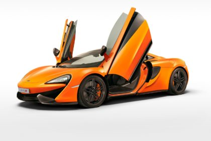 mclaren-570s-coupe