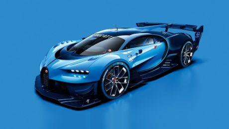 bugatti-gt-vision-concept-car