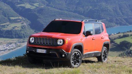 Jeep-Renegade-2015