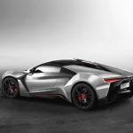 W-Motors-Fenyr-Supersport-3