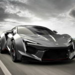 W-Motors-Fenyr-Supersport-5