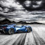 W-Motors-Fenyr-Supersport-6