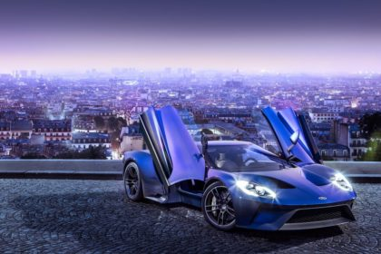 ford-gt-2016-2