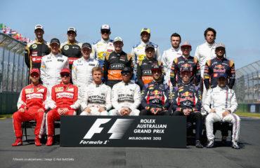 les-pilotes-2015.jpg