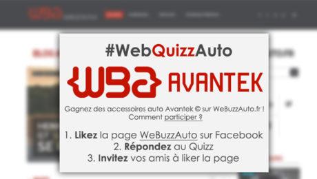 quizz-avantek-webuzzauto
