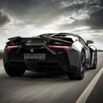 W-Motors-Fenyr-Supersport-4