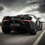W-Motors-Fenyr-Supersport-4