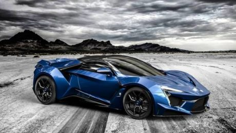 w-motors-fenyr-supersport