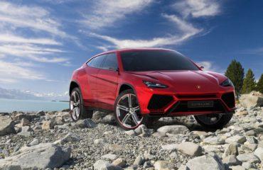 Toute l'actualité de l'automobile de luxe sur WeBuzzAuto.fr