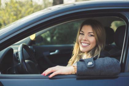 achat voiture occasion professionnel