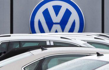 Scandale dans l'industrie automobile allemande