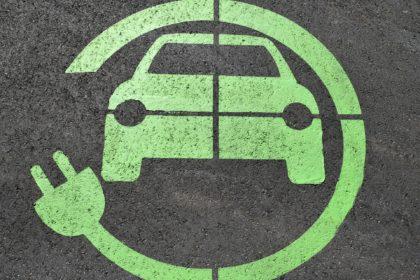 Voitures électriques bilan environnemental