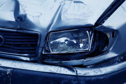 Résiliation d'assurance voiture par l'assureur